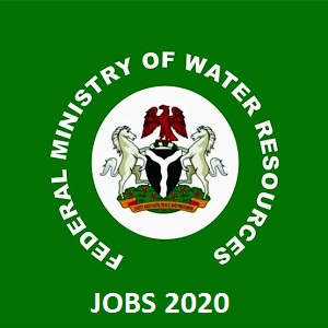Federal Ministry of Resources Jobs Recruitment in Kano / Jigawa / Zamfara / Sokoto