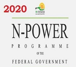 Npower 2020 Recruitment of Batch C Applicants enter next phase with 5 million Application Received