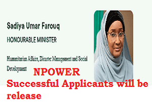Npower Batch C Shortlisted Candidates will be release soon – Latest Update