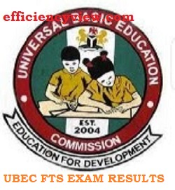 UBEC FTS Exam CBT Test Results 2020 out for SUBEB Shortlisted Candidates