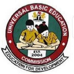 UBEC FTS 2020 Shortlisted Names through State SUBEBs across 36 States in Nigerian