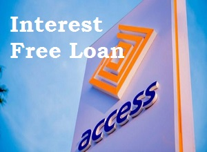 Access Bank N50bn Loan and Grants Support – how to apply