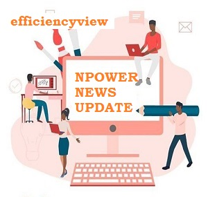 Npower 2020 October latest news update about Shortlisting of Candidates