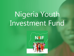 Nigeria Youth Investment Fund (NYIF) Application Form 2020/2021 out - nyif.nmfb.com.ng/Applicants/New