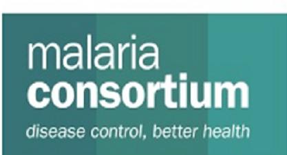 Malaria Consortium Job Recruitment Application Form June 2021