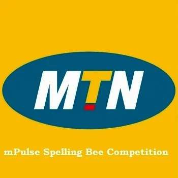 MTN mPulse Spelling Bee Competition 2021 – Registration Form Available Now