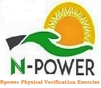 Npower Physical Verification Exercise Closing Date 2021 – Check Here