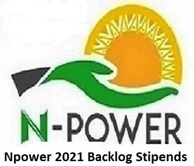 Npower 2021 Backlog Stipends Payment: 9066 Batch A&B Volunteers receive Payment