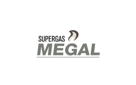 SupergasMegal-logo