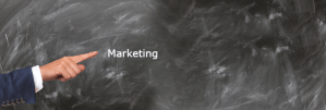 Opleiding Marketing