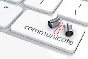 Communicatieve Vaardigheden | Efficienter Werken Programma
