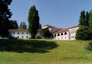 Campus-Wilderman (rear)