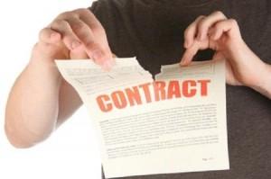 cambio contratto energia