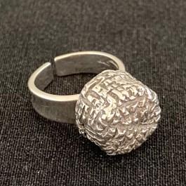 Ring by Studio Else & Paul