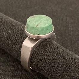 Ring by Uni David-Andersen