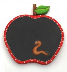 Apple Blackboard copy
