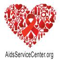 AIDS Service Center Pasadena