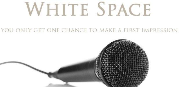 White Space Screening