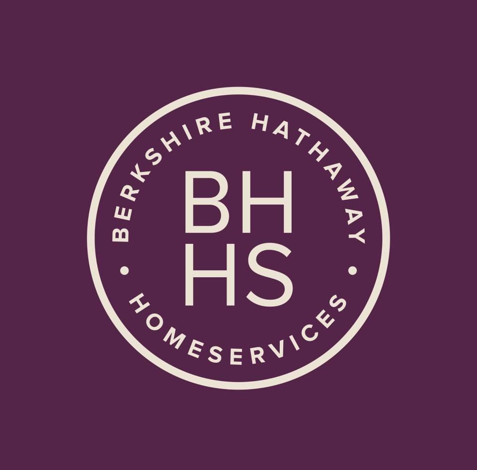 Berkshire Hathaway HomeServices Beverly Hills
