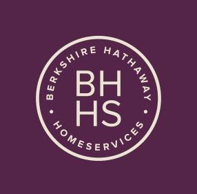 Berkshire Hathaway HomeServices Beverly Hills