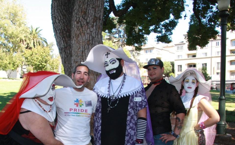SGV Pride 2013 IMG_9519