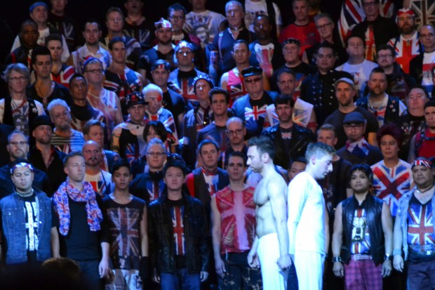 God Save The Queen(s) 061