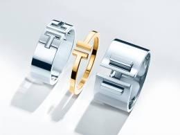 Tiffany & Co. - Tiffany T Bracelets & Cuffs