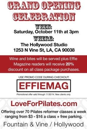 LFP-EffieMag-Launch-Party-Promo