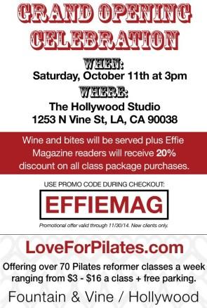 LFP-EffieMag-Launch-Party-Promo