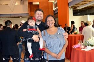 Segotta Family