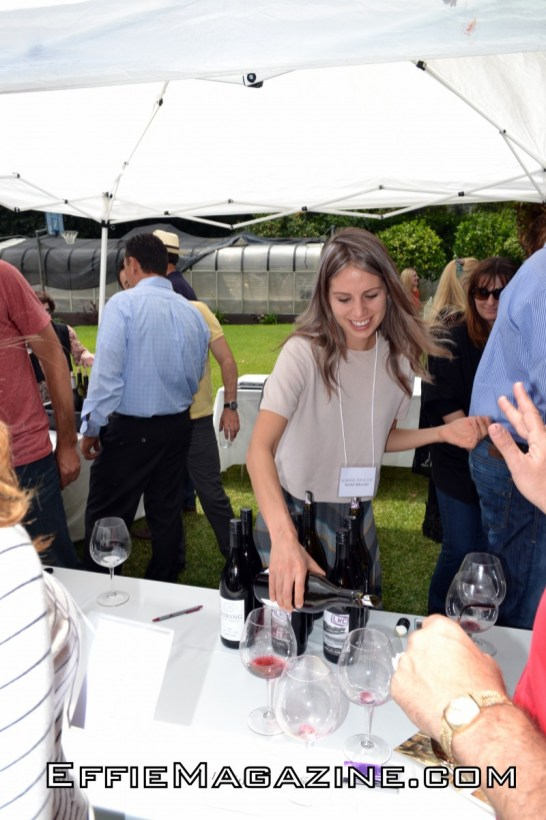 EffieMag.com Loring Wine Company