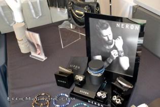 EffieMagazine.com, DPA Gifting, Luxe Rodeo Drive Hotel, Golden Globes, Caroline Néron
