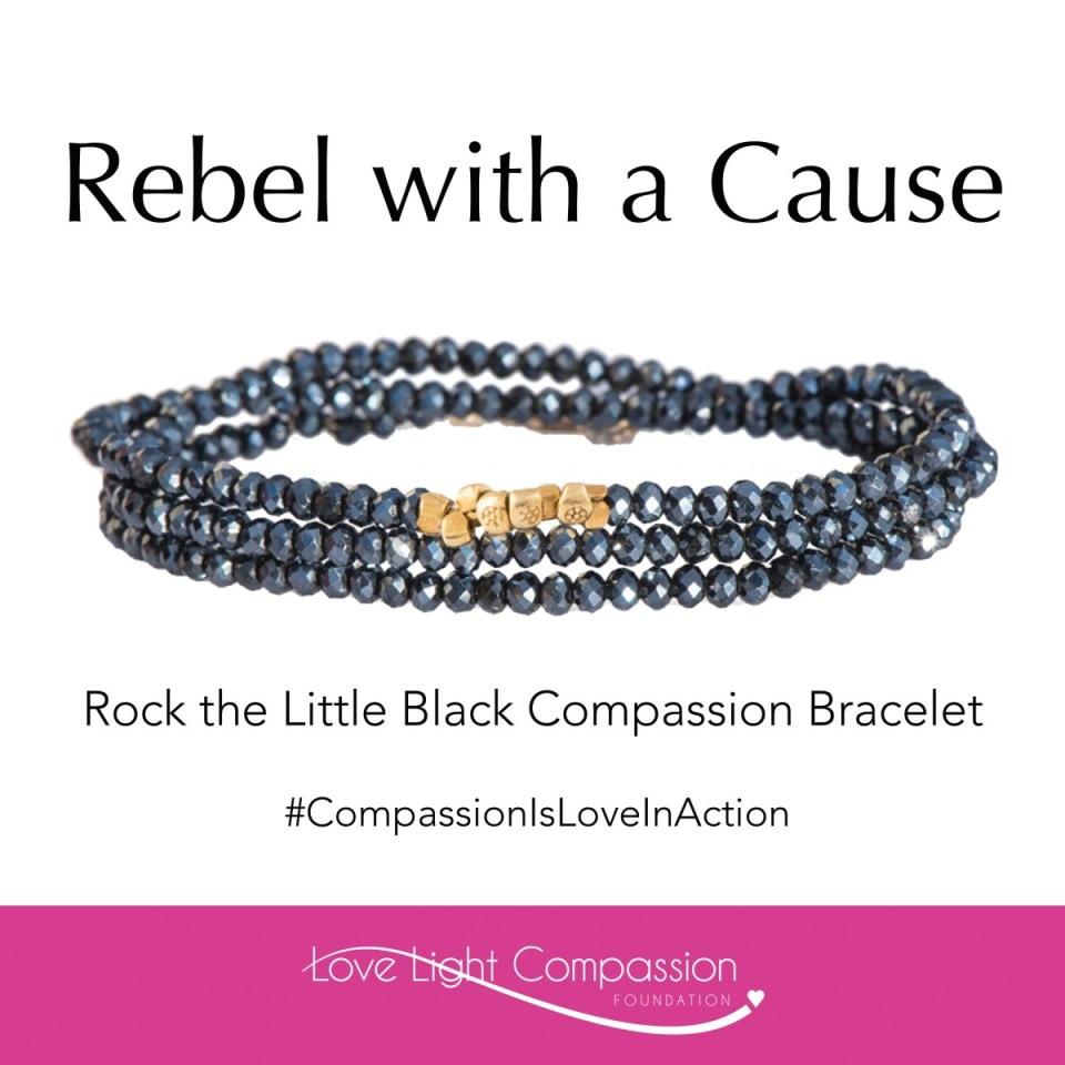 LightLoveCompassionFound-Rebel