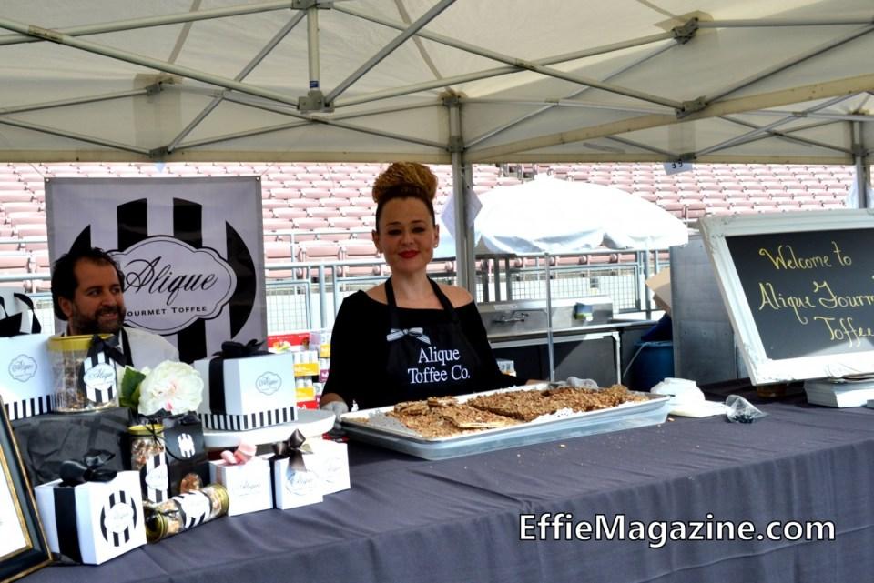 EffieMag-Masters of Taste 123