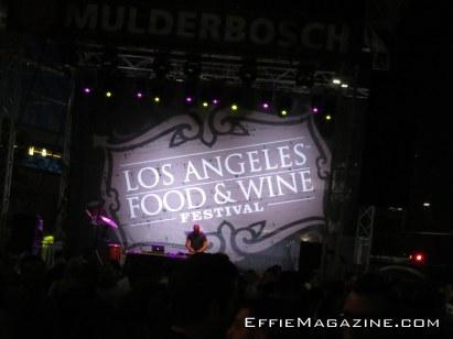 l-a-food-wine-2016-074