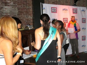 aids-walk-2016-kick-off-party-044