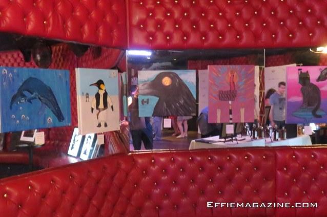 Art Beyond The Glass 033