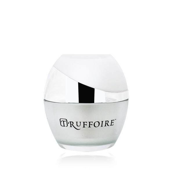 Truffoire White Truffle Eye Cream