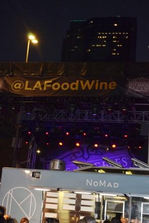 L.A. Food _ Wine 2017 009