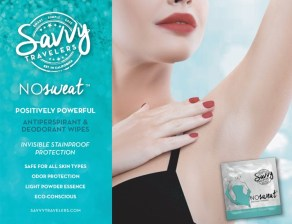 nosweat-featured-product-image