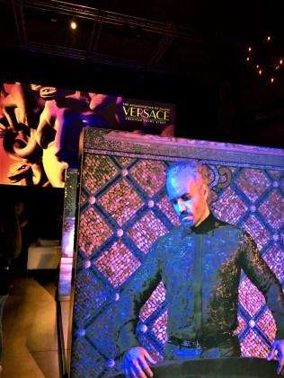FX Versace Event 0041