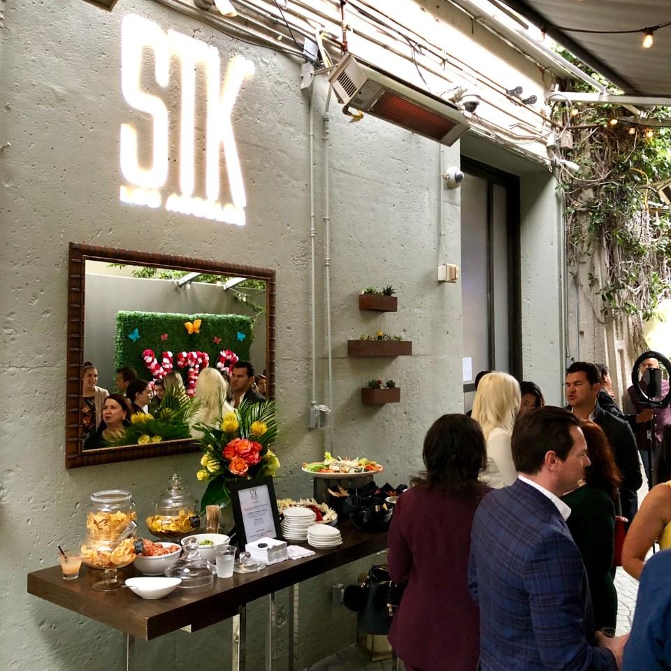 STK LA Summer Kick-Off_42