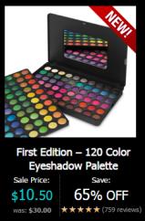 2015-12-07 10_32_58-Eyeshadow Palettes_ High Pigment & Variety-Best Price! _ BH Cosmetics!