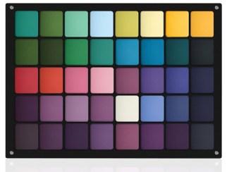 Drugstore-Eye-Shadow-Palettes-INGLOT-Freedom-System-Eye-Shadow-Palette