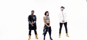 Hot Video : Omarion – Post To Be Feat. Chris Brown & Jhené Aiko
