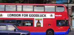Another Laugh – Nigeria Election Materials