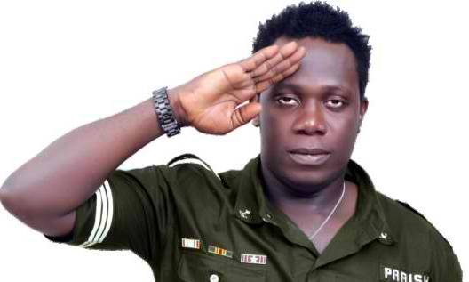 , Duncan Mighty Goes Hard On Buhari & APC Supporters, Effiezy - Top Nigerian News & Entertainment Website