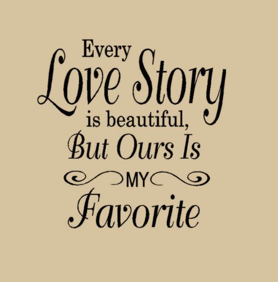 , Love Story, Effiezy - Top Nigerian News & Entertainment Website