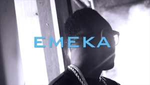 EMEKA Industry Diary 2014 (Official Music Video)