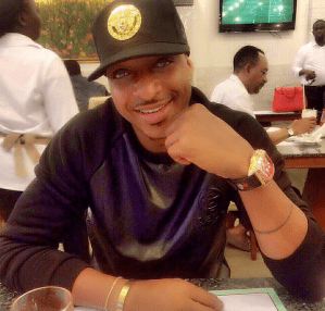 IK Ogbonna shares how a Man can experience True Love